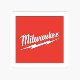 milwaukee8